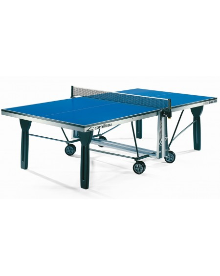 TABLE CORNILLEAU 540 INDOOR