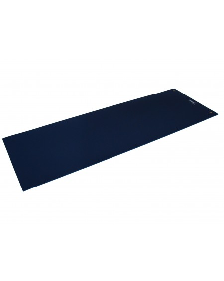 Natte de gym confort 1400x600x8mm