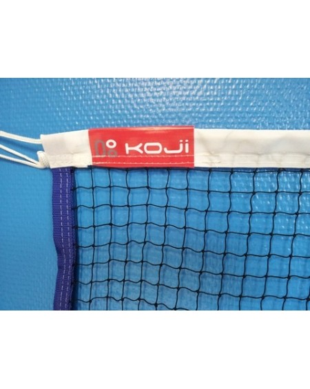 Filet de badminton Koji