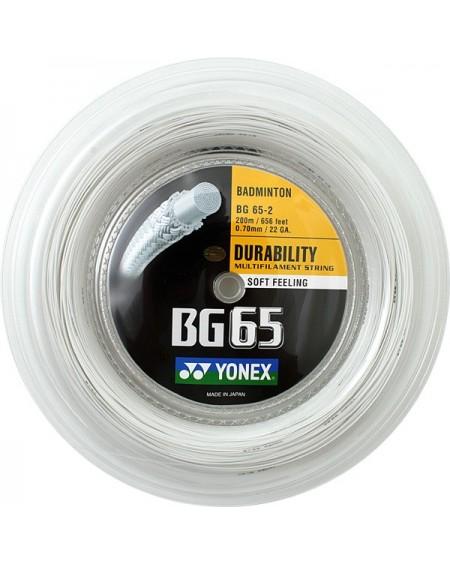 Bobine BG 65 Yonex