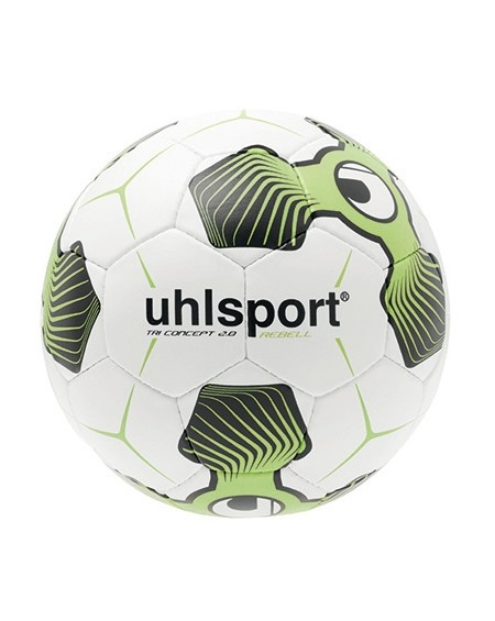 Uhlsport Rebel