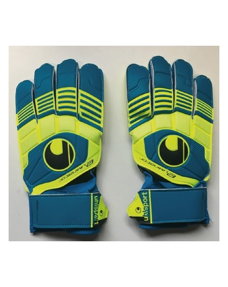 Gant de gardien de but Uhlsport