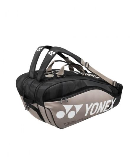 Yonex Thermo Pro 9829 Noir