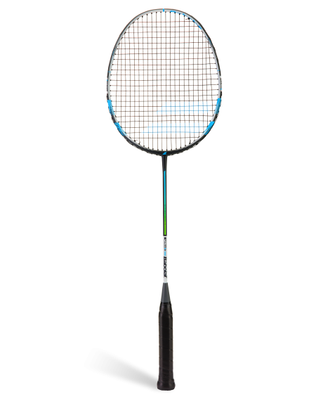 Babolat I Pulse Essential 2019