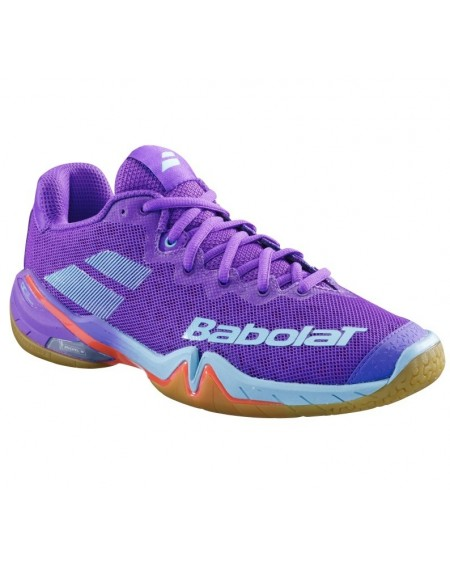 Babolat Shadow Tour Lady