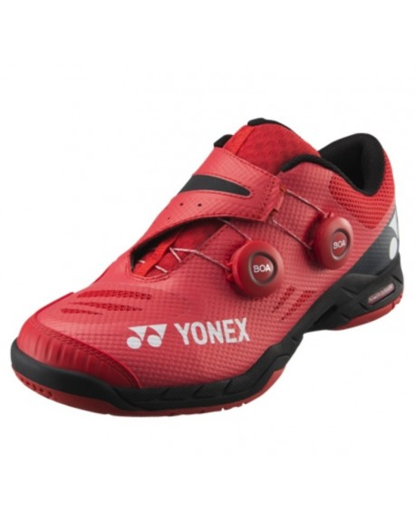 Yonex Power Cushion Infinity Men Rouge