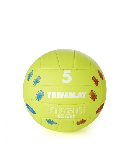Ballon de volley Finger