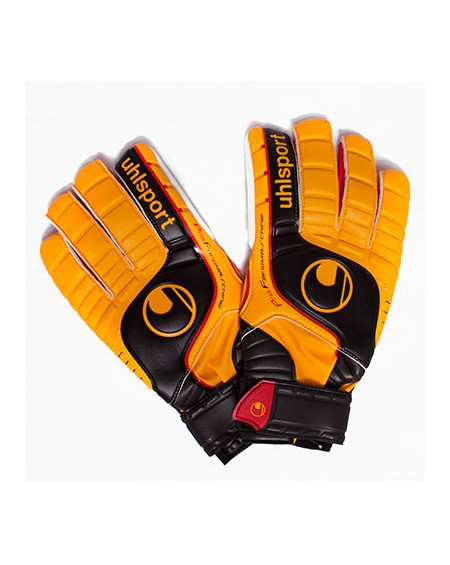 Gant de gardien de but Uhlsport Advance