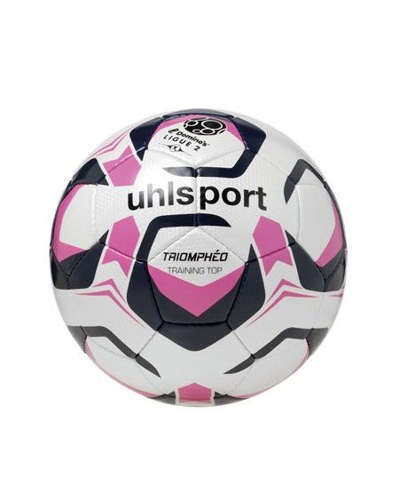 Uhlsport Ligue 2 Top