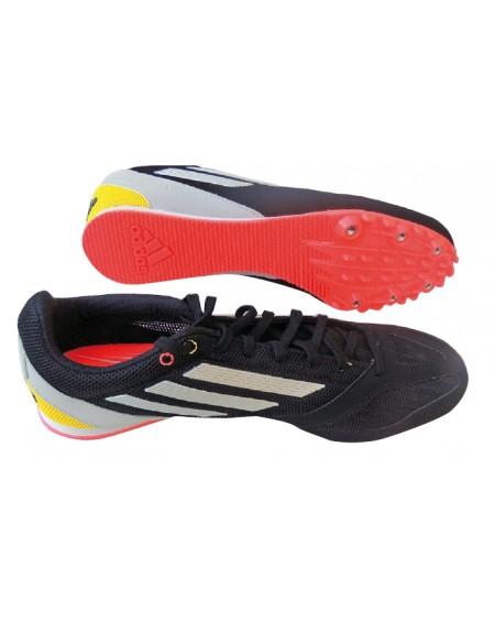 Chaussure à pointes