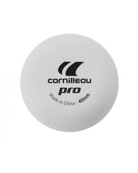 Balles Cornilleau Pro x72