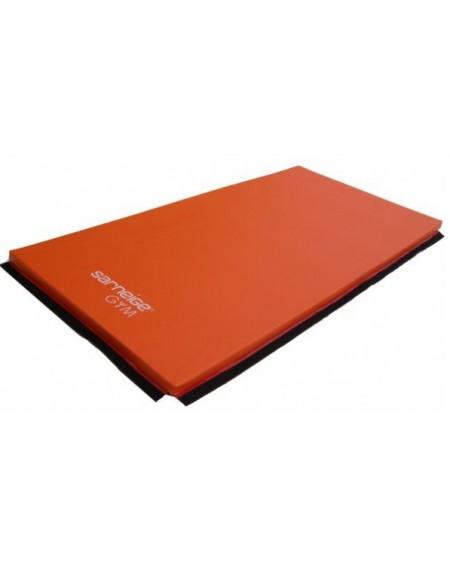 Tapis de gym GVG scolaire associatif 200x100x5cm