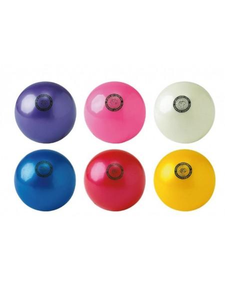Balle GR 190mm