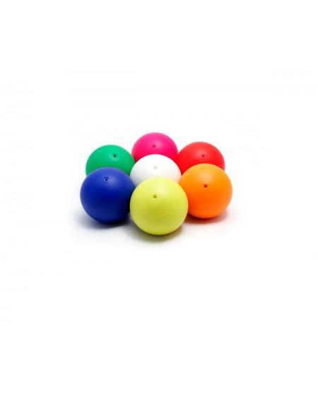 Balle à grains MMX play