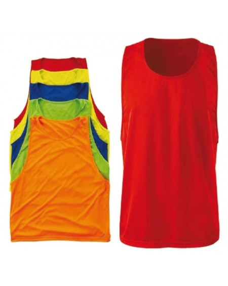 chasuble extensible