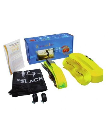 Slack Line - Kit 241
