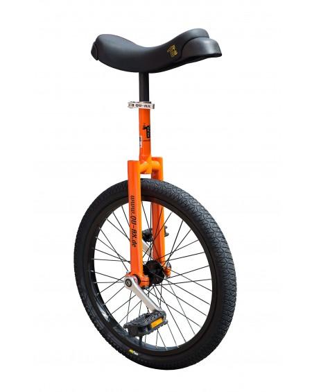 Monocycle intermédiaire