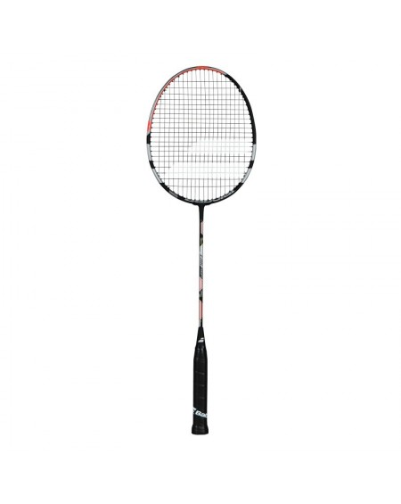 Babolat X Feel Power SFT