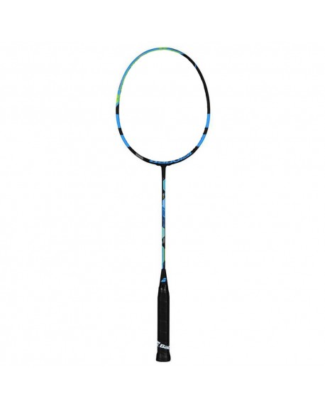 Babolat X Feel Essential SFT