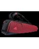 Thermo Adidas B7 x9