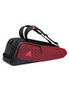 Thermo Adidas B7 x6
