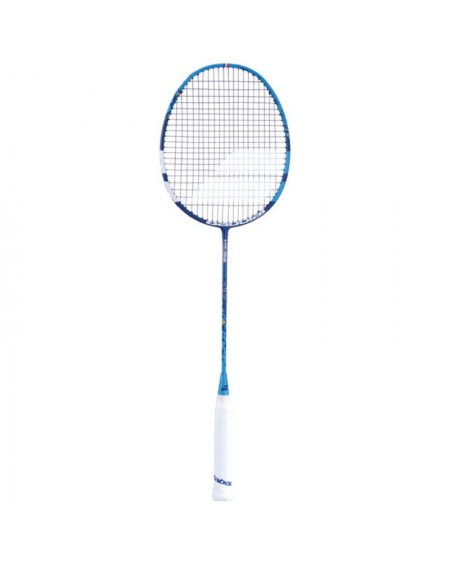 BABOLAT RAQUETTE BADMINTON X-FEEL ORIGIN ESSENTIAL