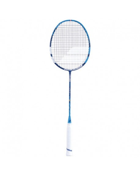 Babolat X Feel Origin Essential