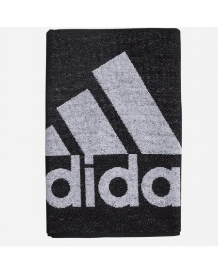 Serviette Adidas