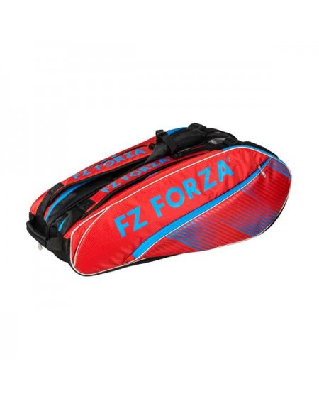 FORZA THERMOBAG DOUBLE CADELON - ROUGE/BLEU