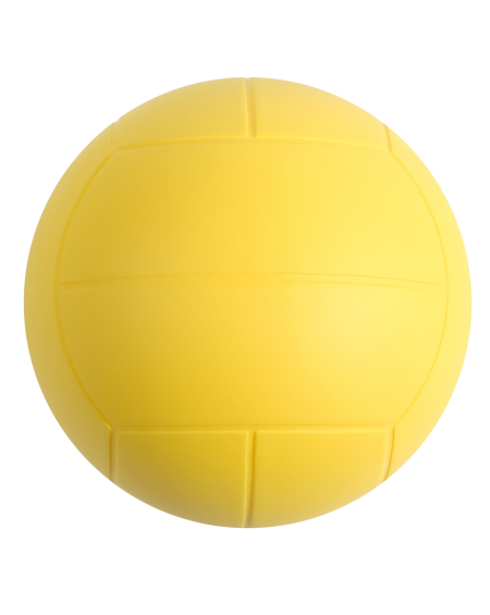 BALLON DE VOLLEY MOUSSE
