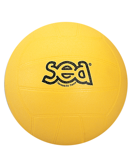 BALLON DE VOLLEY PVC