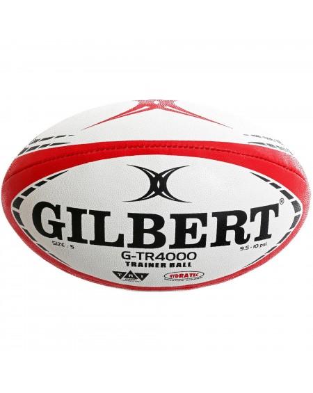 Gilbert G-TR4000 T4