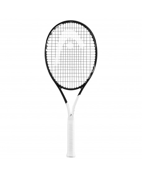 HEAD RAQUETTE TENNIS SPEED MP 300GR 2018