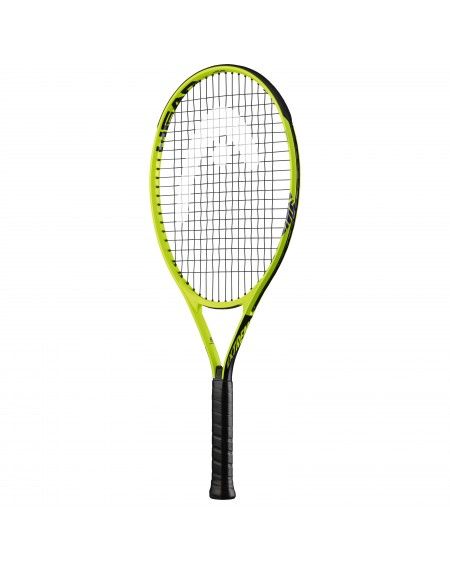 "HEAD RAQUETTE TENNIS EXTREM  JR 25"" 2019"