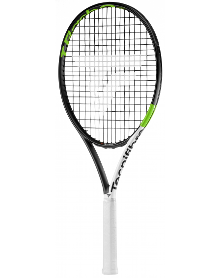 TECNIFIBRE RAQUETTE TENNIS T-FLASH JR 26 2020