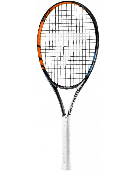 TECNIFIBRE RAQUETTE TENNIS T-FIT JR 26 2020