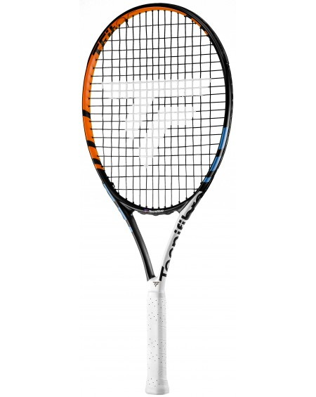TECNIFIBRE RAQUETTE TENNIS T-FIT JR 25 2020