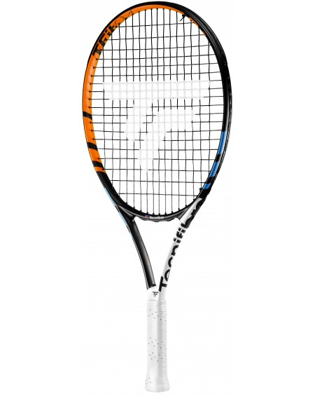 TECNIFIBRE RAQUETTE TENNIS T-FIT JR 24 2020