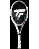 TECNIFIBRE RAQUETTE TENNIS T-REBOUND 255GR 2020