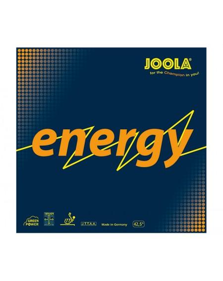 JOOLA REVETEMENT ENERGY ROUGE