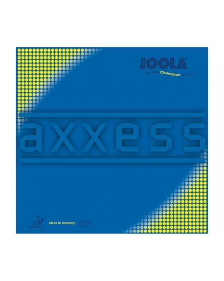 JOOLA REVETEMENT AXXESS NOIR