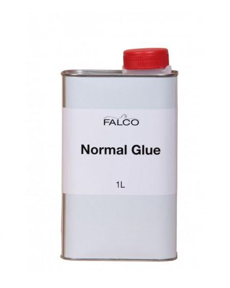 FALCO COLLE NORMALE 1L