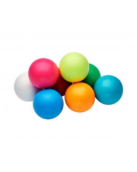BALLE HIX BALL HENRYS