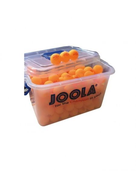JOOLA BALLE ENTRAINEMENT 40+ ( x144 )