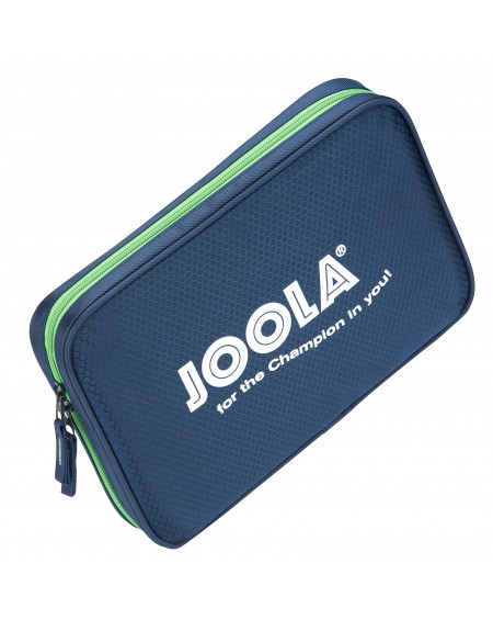 JOOLA HOUSSE SIMPLE FOCUS MARINE