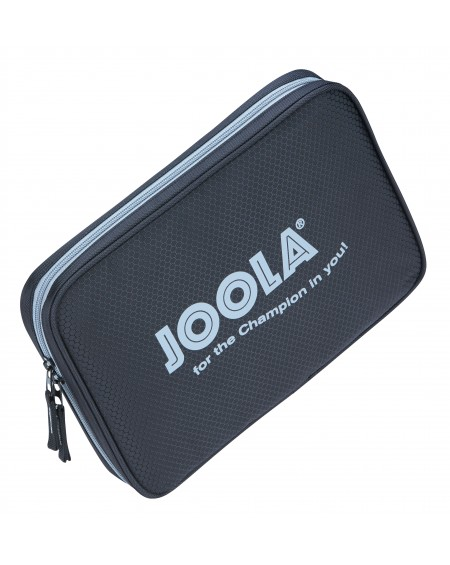JOOLA HOUSSE SIMPLE FOCUS NOIR
