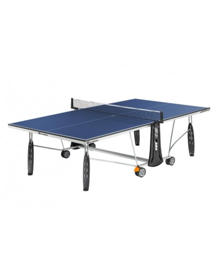 Table Cornilleau 250 Indoor