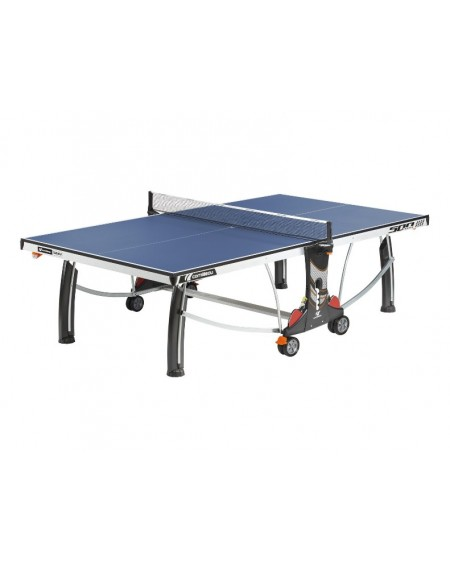 TABLE CORNILLEAU 500 INDOOR