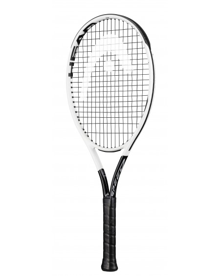 "HEAD RAQUETTE TENNIS SPEED GRAPHENE  JR 26"" 2020"