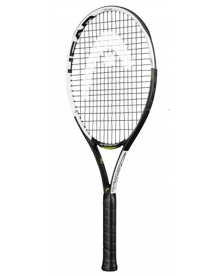 "HEAD RAQUETTE TENNIS SPEED JR 26"" 2020"